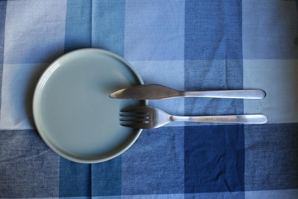Unverträglichkeit - Was kann ich noch essen?